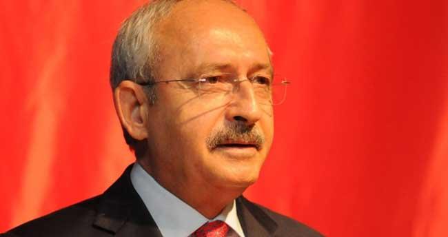 Kılıçdaroğlu, Sarraf'a tazminat ödeyecek