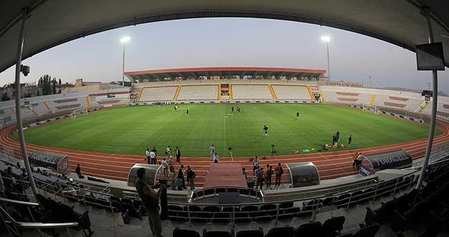 Medicana Sivasspor-Torku Konyaspor maçının biletleri satışa çıktı