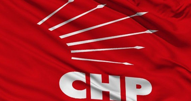 CHP Antalya milletvekili aday listesi