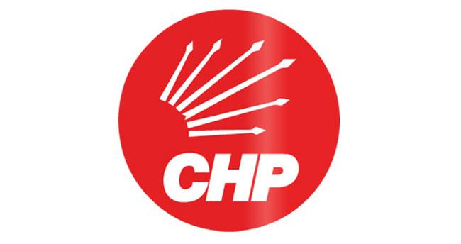 CHP'de 14 bölgede kadınlar ilk sırada