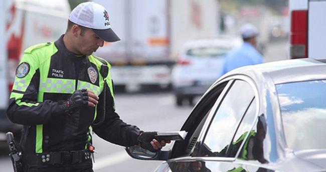 Emniyet'ten Kurban Bayramı trafik tedbirleri