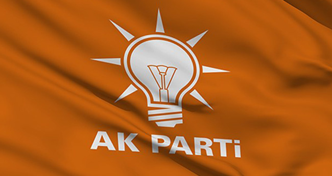 İşte AK Parti'den aday gösterilmeyen o vekiller!