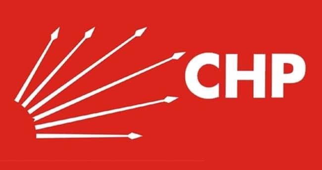İşte CHP'nin Karaman Milletvekili Adayları