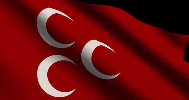 MHP Konya Aday Listesi Açıklandı