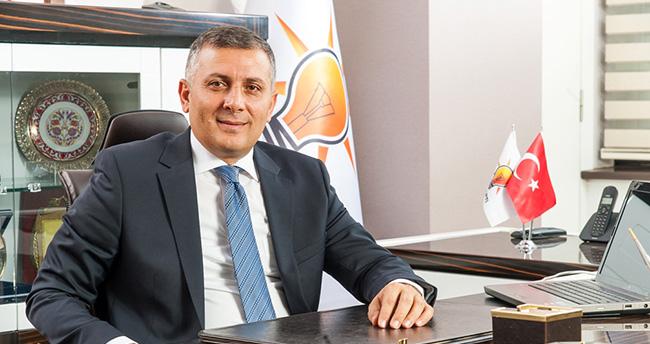 Musa Arat AK Parti Konya Milletvekili Adaylarını Değerlendirdi