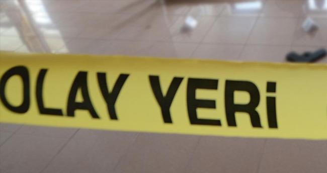 Rumeli Üniversitesi kurucusu Mehmet Balcı öldürüldü