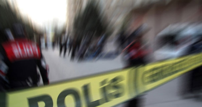 Van'da trafik kazası: 1 şehit