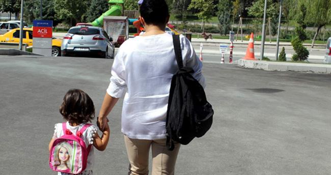 Okul sırt çantası kullanırken dikkat edilmesi gereken özellikler