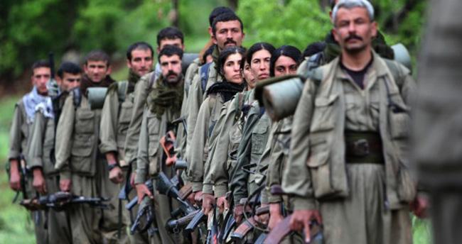 PKK taktik ve strateji değiştirdi