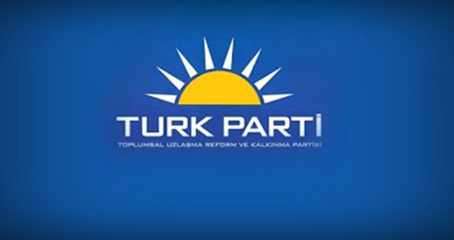 Türk Parti seçim dışı kaldı