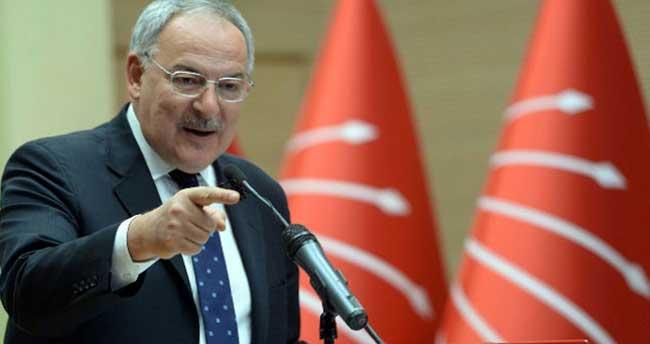 Haluk Koç: 'CHP'nin artık kimseye verecek oyu yoktur'
