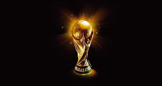 Katar 2022 Dünya Kupası 21 Kasım'da başlayacak
