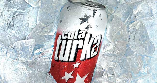 Yıldız Holding 3 içecek şirketini sattı