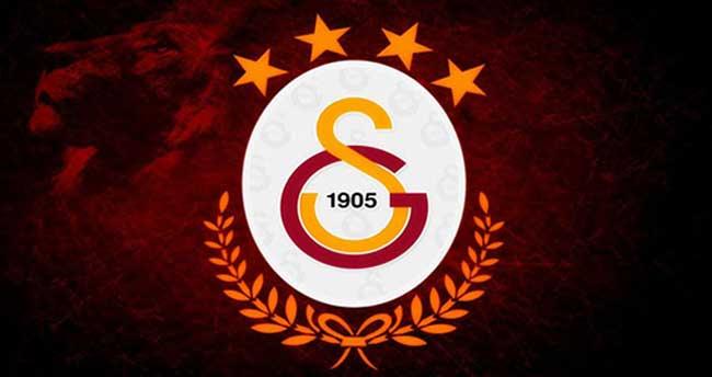 Galatasaray, devler liginde Astana karşısında