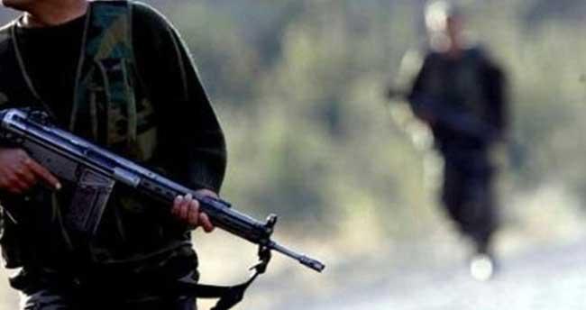 TSK'dan PKK'ya darbe: 19 terörist öldürüldü