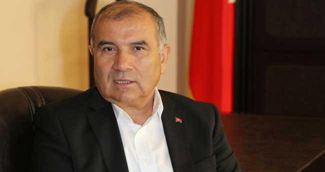 Bakan Alaboyun: 'Elektrik ve doğalgaza bir zam ön görmüyoruz'