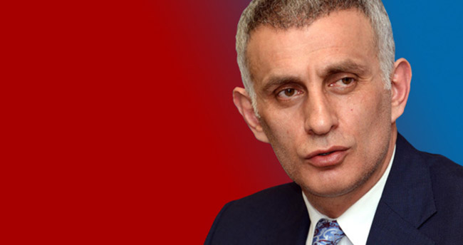 İbrahim Hacıosmanoğlu'nun Cezası Torku Konyaspor Maçıyla Bitiyor