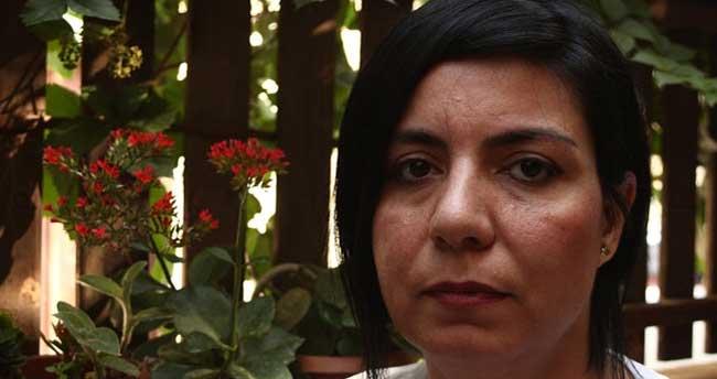 Özgecan gibi öldürülmekle tehdit edilen kadın avukattan 'gerekirse vururum' çıkışı