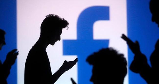 Facebook'tan akıllı telefonlarda video profili özelliği