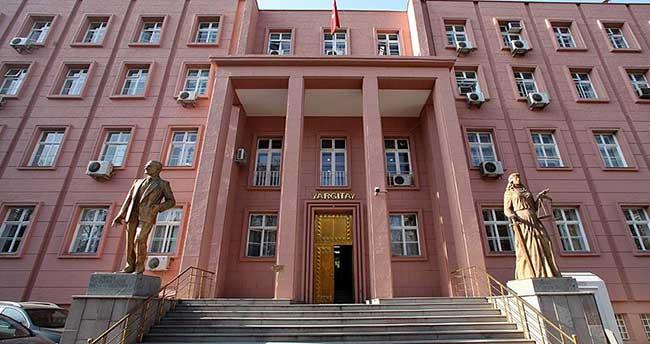 MİT'e ait tırların durdurulması davasında gizlilik kararı alındı