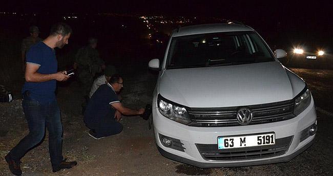 Nihat Çiftçi'ye PKK'nın saldırdığı kesinleşti