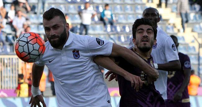 Trabzon cephesi