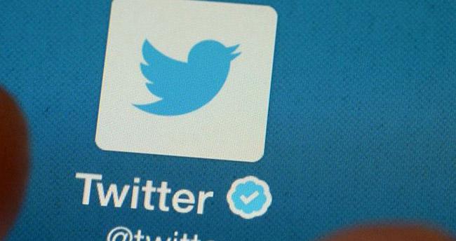 Twitter '140 karakter'e veda ediyor