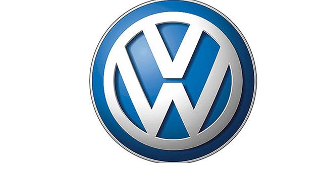 Volkswagen'e Türkiye'den İlk Davalar Açıldı