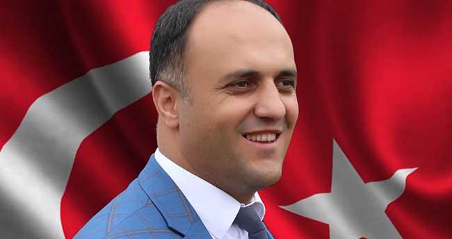 Beyşehir'de Yeni Toplu Konut Yükselecek