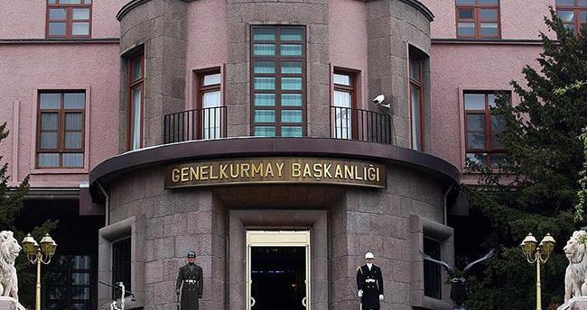 Tunceli'de 2 er teröristler tarafından kaçırıldı