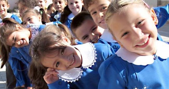 6 Ekim Salı 2015 tarihinde (yarın) İstanbul'da okullar tatil mi?