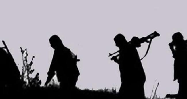 İçişleri Bakanlığı, öldürülen terörist sayısını açıkladı