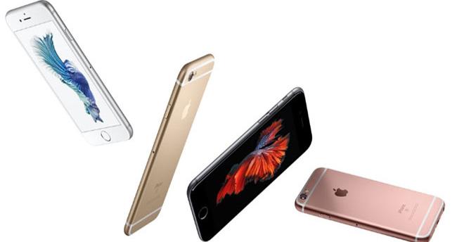 iPhone 6S'lerle ilgili ilk problem ortaya çıktı!