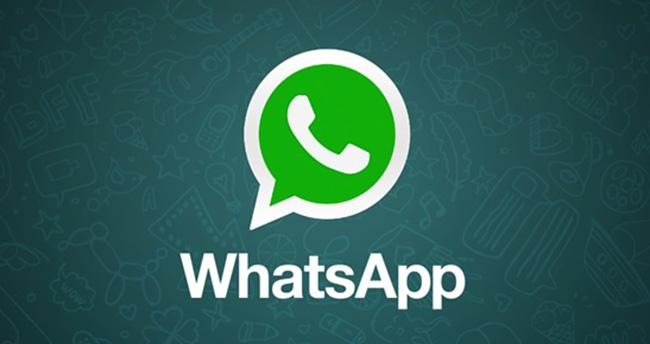 WhatsApp'la ilgili korkutan araştırma