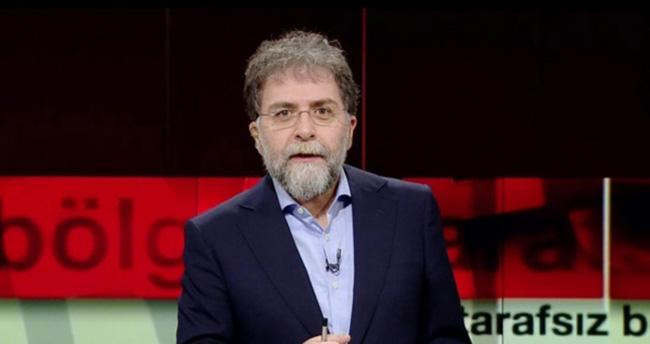 Ahmet Hakan'a saldırı soruşturmasında flaş gelişme