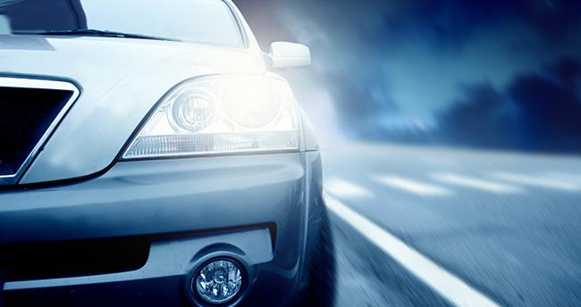 Bakan Işık: 'Yerli otomobil bu hafta…'