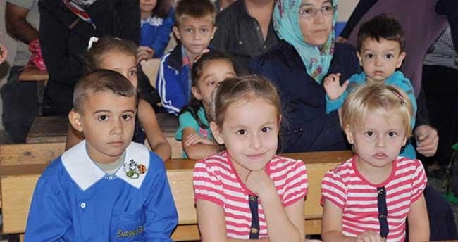 İstanbul'da yarın okullar tatil değil