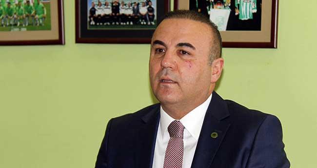 Torku Konyaspor Sonuçlardan Memnun