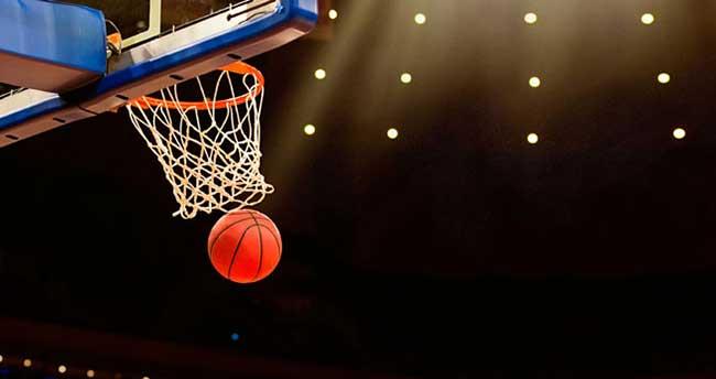 Türkiye Basketbol Ligi 9 Ekim'de başlıyor