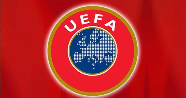 UEFA, iki maça soruşturma başlattı!