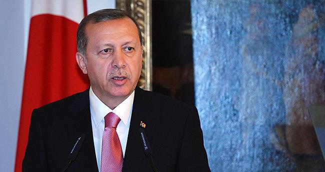 AB mülteciler için 1 milyar Euro önerdi, Erdoğan sıcak bakmadı