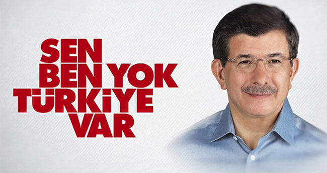 AK Parti'den yeni reklam filmi