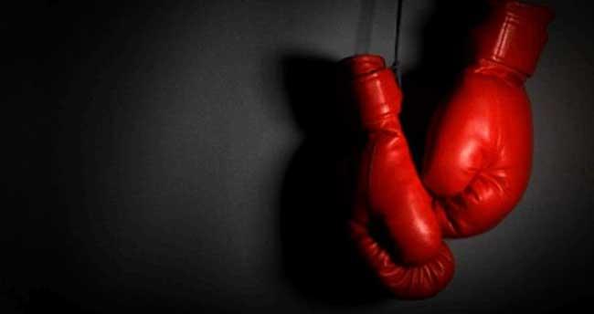 Dünya Boks Şampiyonası'nda ilk galibiyet!
