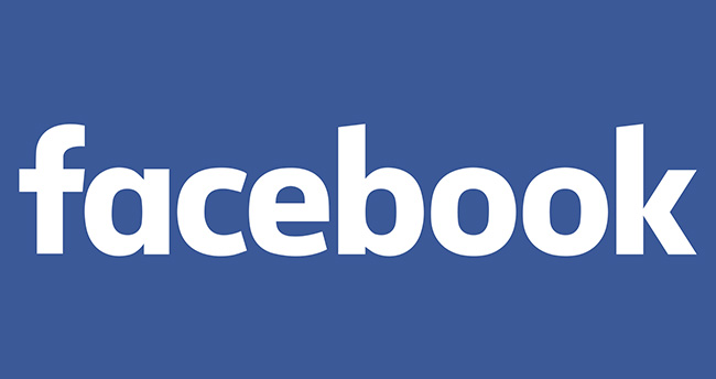 """Facebook'un """"beğen"""" butonuna çeşitli yüz ifadeleri ekleniyor"""