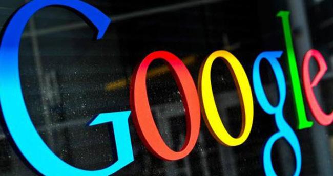 Google abcdefghijklmnopqrstuvwxyz alan adını satın aldı