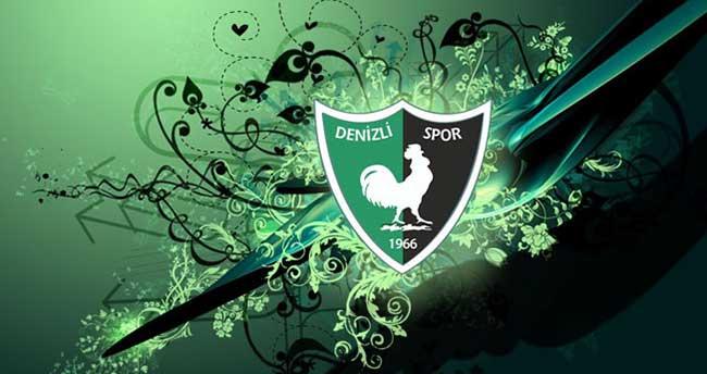 Kötü sonuçlar Denizlispor'u o karara zorladı!