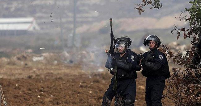 İsrail can almaya devam ediyor: Sayı 6'ya yükseldi…
