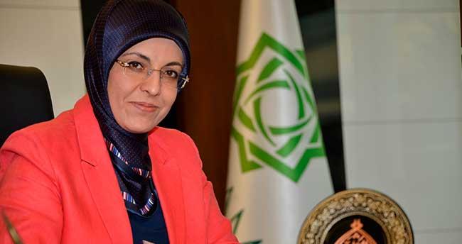 Meram'da Açılış ve Temel Atmalar Başlıyor