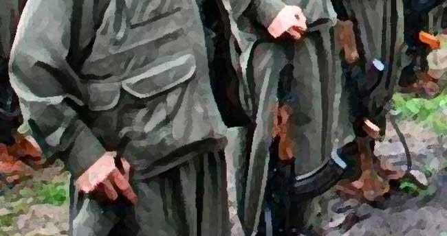 PKK'dan hain itiraf: 'Halkı ve korucuları vurun askere suç atın'