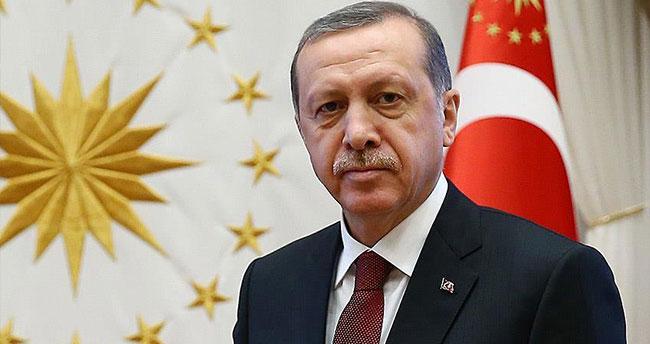 Erdoğan'dan DİSK Genel Başkanı Beko'ya taziye telefonu